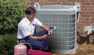 carrier-ac-repair-service
